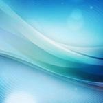 【介護保険最新情報】No.546 「介護予防・日常生活支援総合事業に係るQ&A」