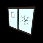 知って欲しい職員教育の基本 -割れ窓理論を考える-