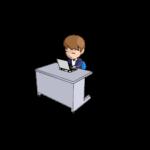 【介護支援】支援経過記録の書き方